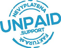 icon_unpaid